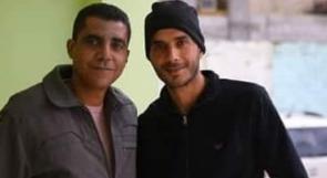 جيش الاحتلال يعتقل الأسير المحرر جبريل الزبيدي من مخيم جنين