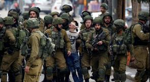 بقعة ضوء على معاناة الطفل الفلسطيني.. في يومه!