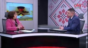 """وزيرة الصحة لوطن: """"الكلوروكوين"""" أثبت فعالية في علاج المرضى في فلسطين.. ونسبة الإصابات من الفحوصات العشوائية 0.6%"""