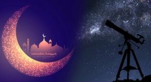 الدول العربية تنقسم في تحديد يوم العيد