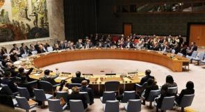 """لبنان يشكو """"إسرائيل"""" لمجلس الأمن"""