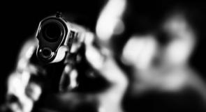 النقب | مصرع فتاة بطلقات نارية
