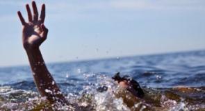 مصرع عامل من الجليل غرقاً في بحر يافا