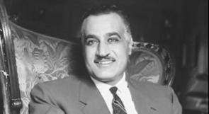 عن الحريات والديمقراطية في عهد جمال عبد الناصر