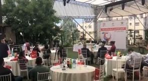 """بالشراكة مع شركة المشروبات الوطنية كوكا كولا /كابي  ..""""حماية المستهلك"""" تطلق فعاليات اليوم العالمي لسلامة الأغذية"""