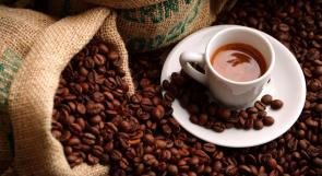 2500 طن استهلاك القهوة سنوياً في غزة.. البن محبوب الغزيين!