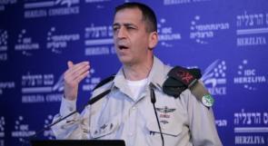"""اسرائيل تهدد بعدم تحديها في عيد """"البيسح"""""""