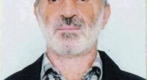 الأسير رزق: أسبوع ما بين الافراج والاعتقال مرة أخرى، والاداري يهلك صحته