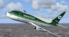 سوريا تعلن تأجيل استئناف الرحلات الجوية العراقية إلى دمشق لأجل غير مسمى