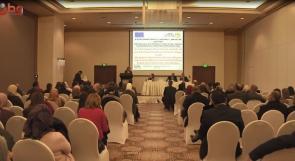بدعم من الاتحاد الاوروبي ... الاحتفال باختتام مشروع المساعدة الفنية لتطوير الحماية الاجتماعية