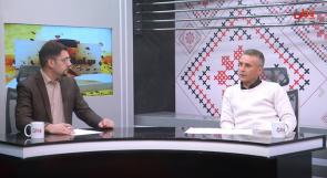 وطن تسائل رئيس بلدية بني زيد الغربية