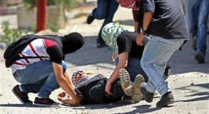 والد الشهيد نوارة لـوطن: قضية نديم عرّت قضاء الاحتلال ونريد حماية دولية