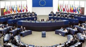 عقب تطور الأحداث... الاتحاد الأوروبي يدعو جميع الأطراف للانخراط في جهود خفض التصعيد ومنع وقوع المزيد من الضحايا