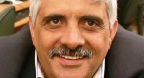 لماذا لم أتفاجأ من الإهانة الإسرائيلية للنائب رشيدة طليب