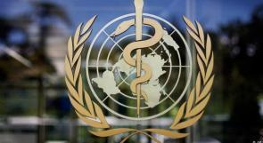 """منظمة الصحة العالمية تطلق منصة """"للتشارك العلمي"""" حول كورونا"""