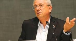 البرغوثي: تصريحات نتنياهو ضد محكمة الجنايات الدولية وقحة ولا قيمة لها