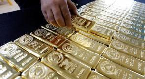 الذهب يرتفع في ظل توقعات اقتصادية قاتمة تعزز طلب الملاذ الآمن