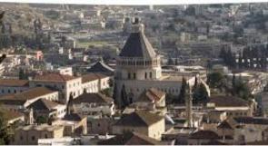 الحركة الإسلامية تقرر عدم خوض الانتخابات في الناصرة