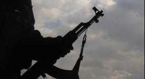 مقتل مواطن بإطلاق نار في رفح