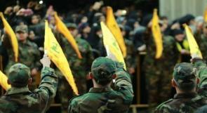 خمسة عوامل تقض مضاجع اسرائيل أمنياً وتبقيها متحسبة من حزب الله