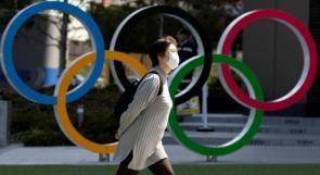 اليابان: قرار تأجيل الأولمبياد خلال 4 أسابيع