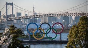 بعد شهور من الترقب.. أولمبياد طوكيو ستقام  بدون جماهير