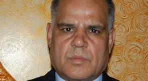 إرهاب دولة ..  استهداف مؤسسات المجتمع المدني في فلسطين