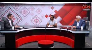 لمواجهة مخططات الضم.. محافظ أريحا لـوطن: سنحول المضارب البدوية لمجالس قروية