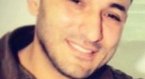 الأسير أحمد أبو خضر من سيلة الظهر يدخل عامه الــــ 20 في الأسر