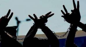 6 أسرى يواصلون إضرابهم عن الطعام وسط مخاوف على حياتهم
