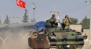 أنباء تفيد بمقتل 34 جنديا تركيا على الأقل في إدلب السورية.. وأردوغان يستنفر