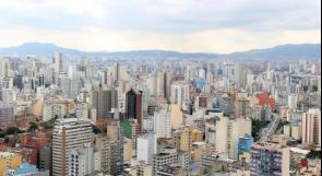 البرازيل.. مقتل 12 شخصا بإطلاق نار أثناء سطو على بنك