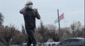 """تسجيل 4 إصابات غير محلية بفيروس """"كورونا"""" في الأردن"""