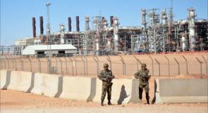 اتفاق إسرائيلي أوروبي يهدد اقتصاد الجزائر