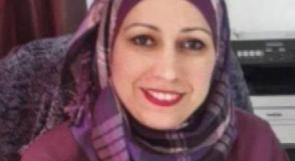 تمارا حداد تكتب لوطن:  الانتخابات العامة مطلباً وان مات أوسلو