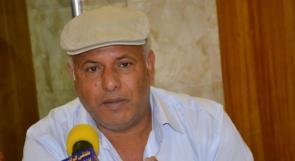 اغتيال روائي عراقي أمام منزله وسط مدينة كربلاء