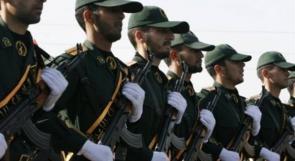 حرس الثورة الإيراني يعد برد صاعق ومدمر على هجوم الأهواز