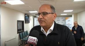 هاني المصري لوطن: إنهاء الانقسام وإعادة بناء المنظمة وتغيير شكل ووظائف الأجهزة الأمنية والسلطة أولى التحركات لمواجهة الصفقة
