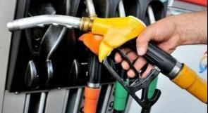أسعار المحروقات لشهر أيلول: انخفاض السولار واستقرار البنزين وارتفاع الغاز
