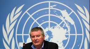 الصحة العالمية: أمريكا الجنوبية بؤرة جديدة لكورونا ووفيات إفريقيا ما زالت منخفضة