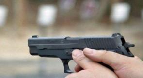 مقتل المواطن محمد الرجوب برصاص مسلحين في الظاهرية بالخليل