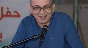 """حمدي فرّاج يكتب لـوطن: """"قصاصة الورق التي انتزعت من الانجيل ..لي"""""""