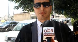 المتهمون بقتل الغروف يمثلون أمام المحكمة اليوم بينهم مدير في الفندق