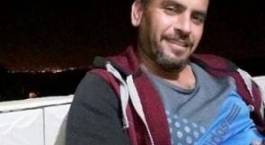 """""""هيئة الاسرى"""" تكشف لوطن تفاصيل الاتفاق الذي علق بموجبه الاسير زهران اضرابه"""