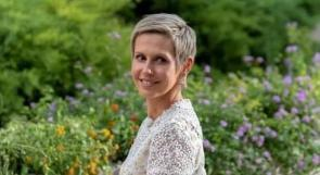 أسماء الأسد: انتصرتُ على السرطان بالكامل