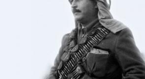 عبد القادر الحسيني.. لم ينتظر وقرر أن ينتصر