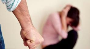 قانون حماية الأسرة بين مؤيد ومعارض.. فهل يتم إقراره؟