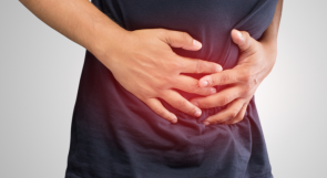 لا تقرب هذه الأغذية إن كنت تعاني من التهاب القولون