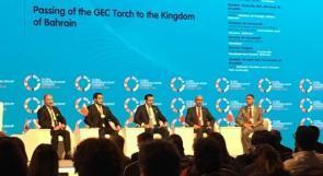 بسبب اسرائيل| انسحابات متتالية من مؤتمر اقتصادي في البحرين ودعوات بانسحاب المشاركين المتبقين
