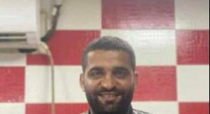 تل السبع: مقتل الشاب إبراهيم ناصر أبو عمرة في جريمة إطلاق نار